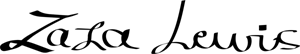 zazalewislogo-black-sm