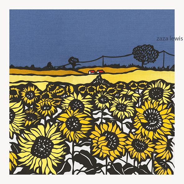 Sunflowers_SQUARE_web