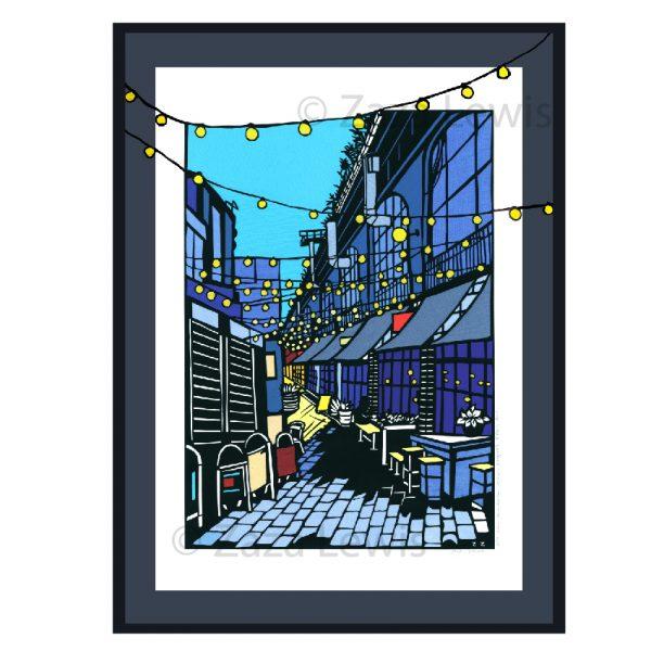Union Yard Arches_web_framed