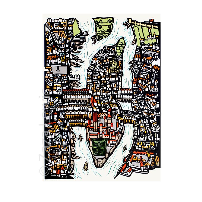 Paris_1530_2-print_web_zaza