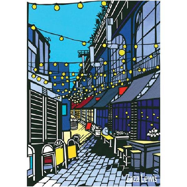 22_Southwark_Sq-card