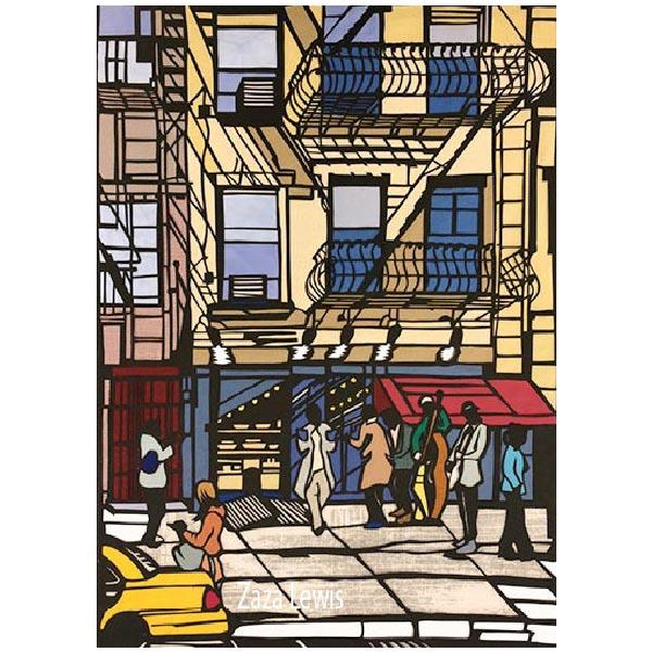 25_NYC-card-web_Sq