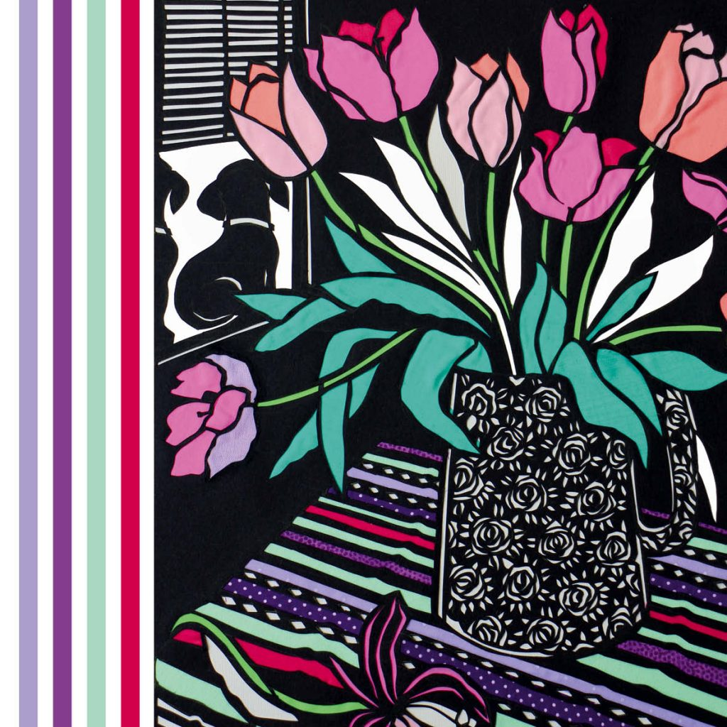 37_pinktulips_purplecloth