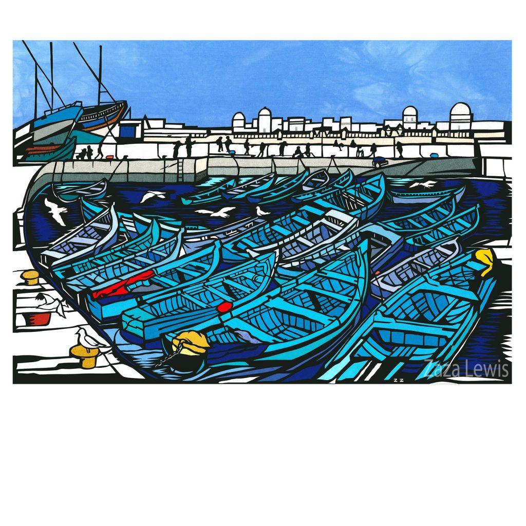 Essaouira_framedWeb
