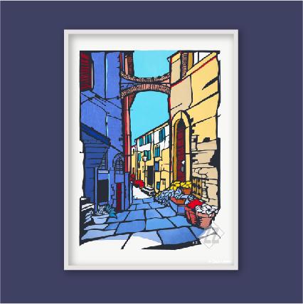 Tuscan_st_web_framed