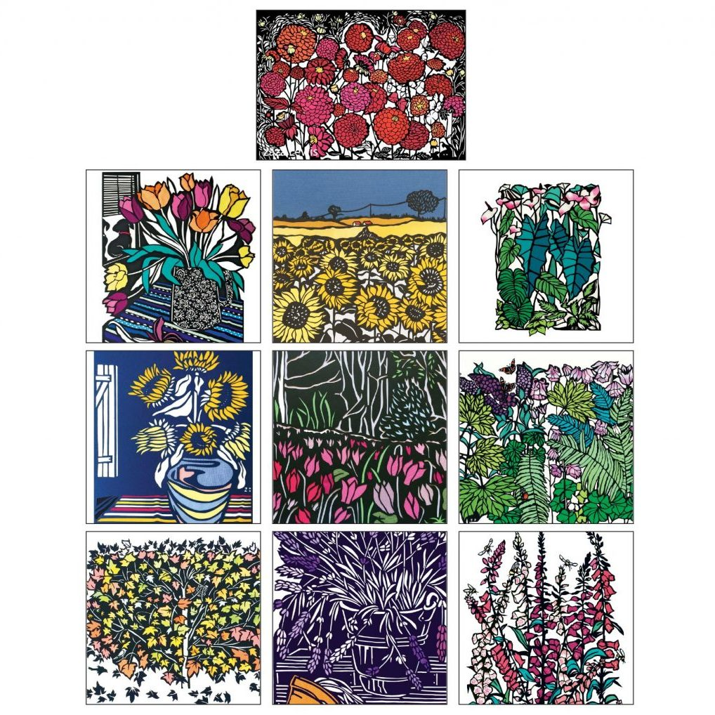 10-cards-flowers_1