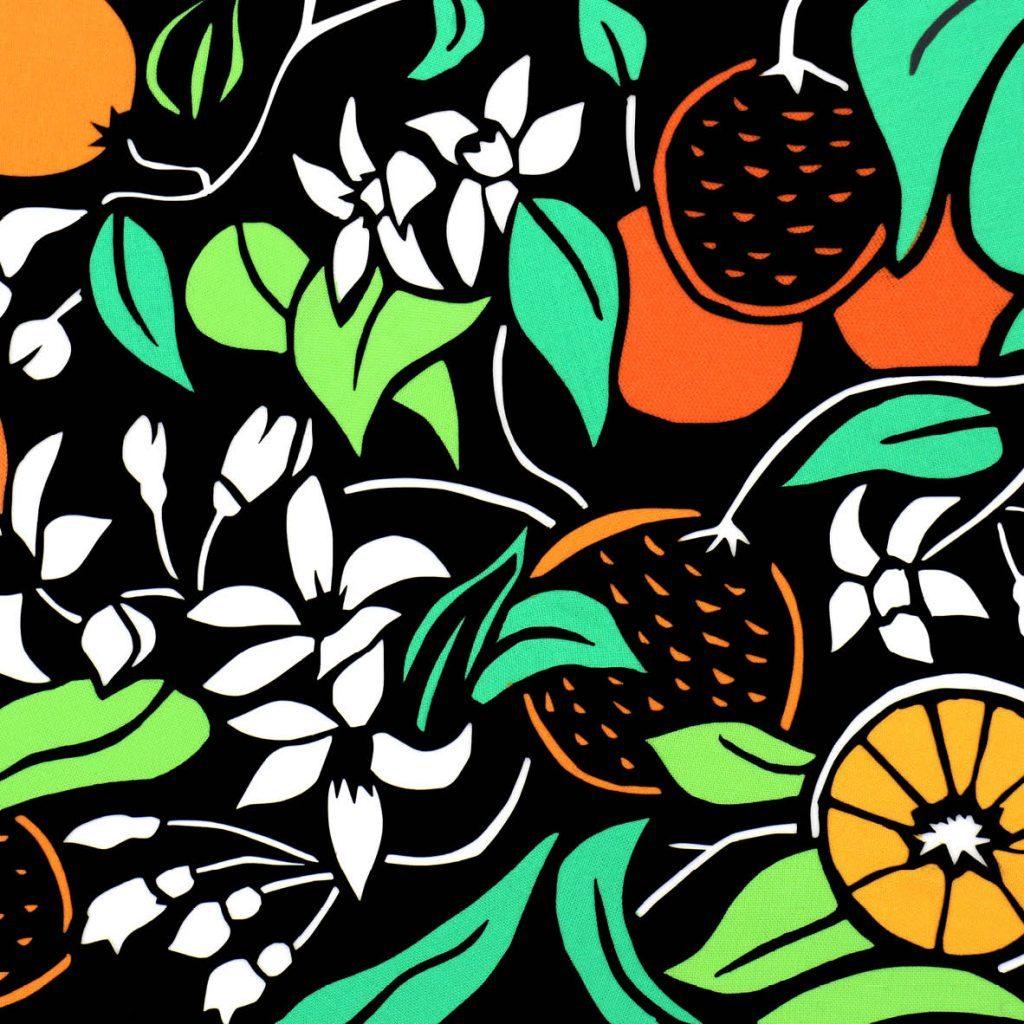 26_Oranges