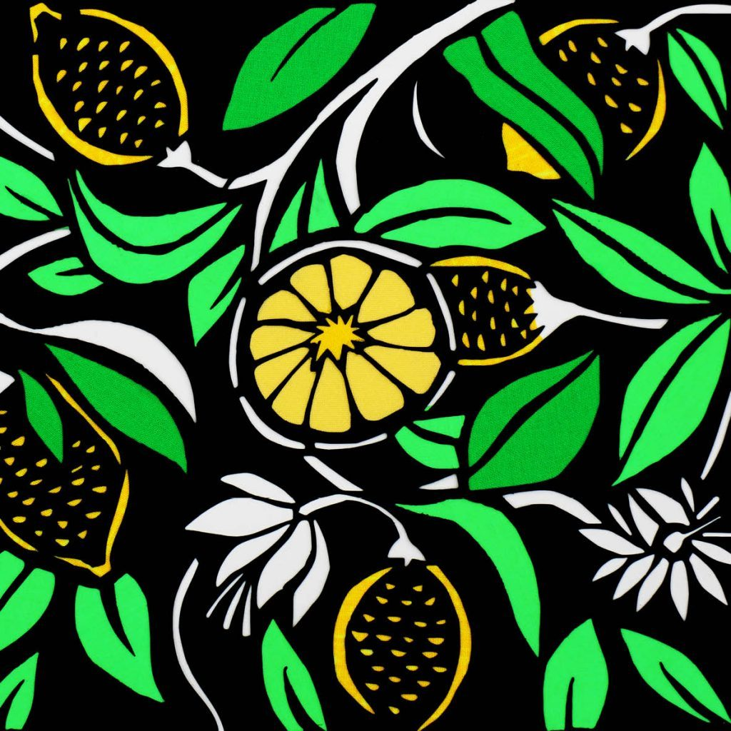 27_lemons