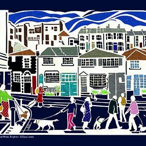 Brighton_A3_72 dpi