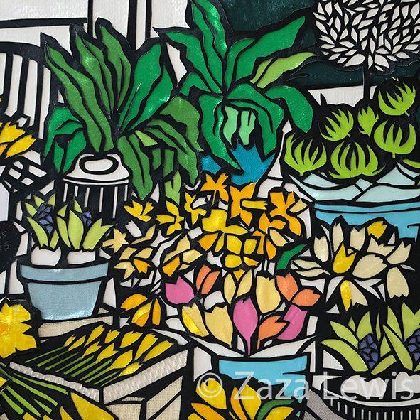 Florist_Borough_detail copy