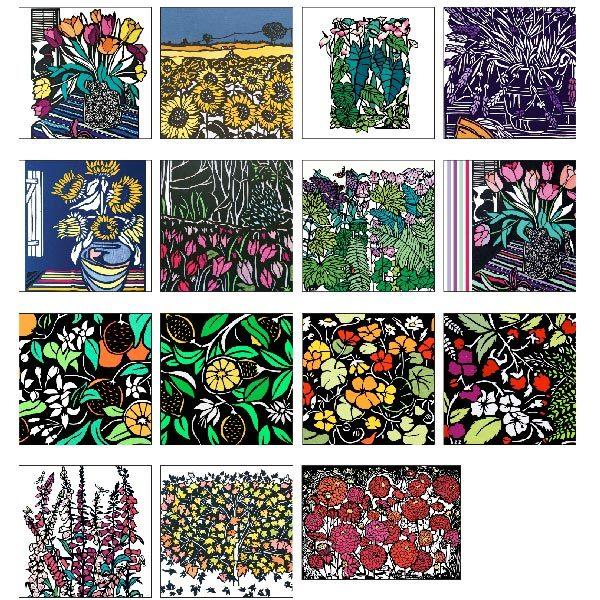 Flowersbundle-3