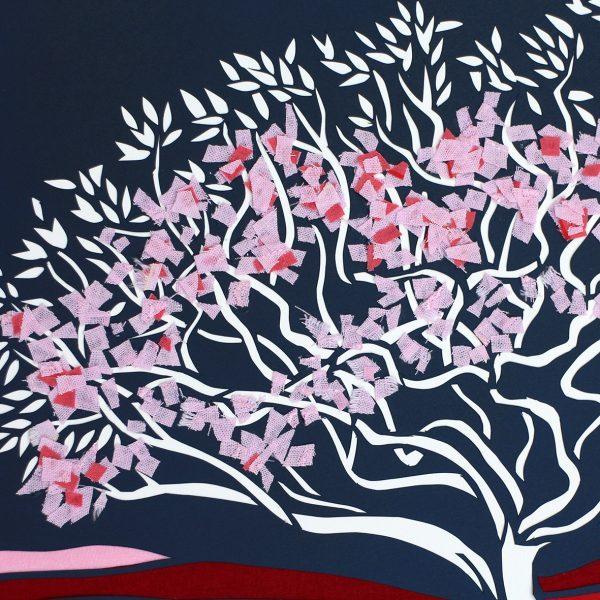 Magnolia 2_detail