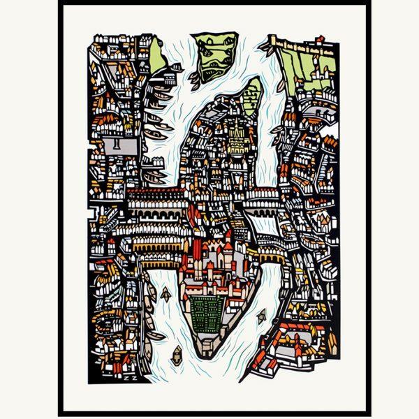 Paris_1530_2-print_FRAMED_web
