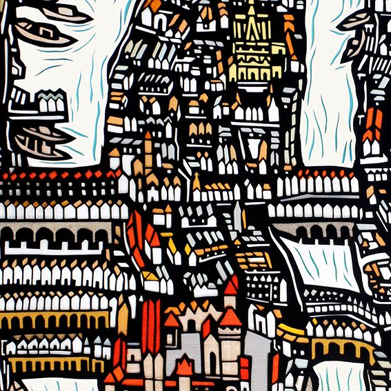 Paris_1530_2Print_detail