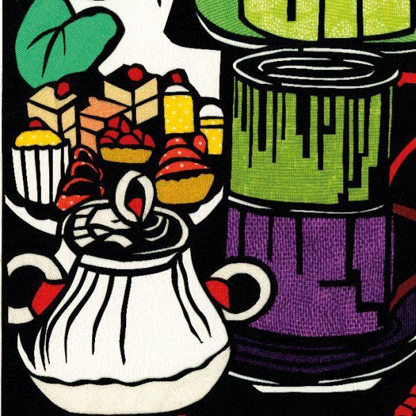 Tea_anglaise_detail