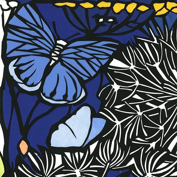 detail 1_butterflies