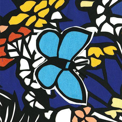 detail 2_butterflies