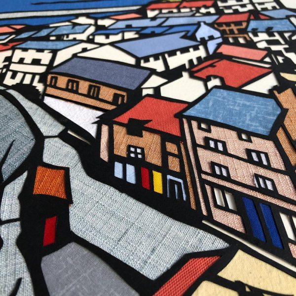 detail_Staithes